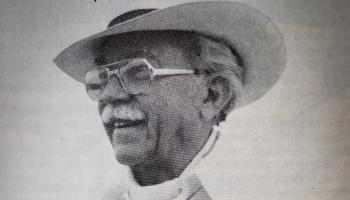 Fernando Peschiera Carrillo.